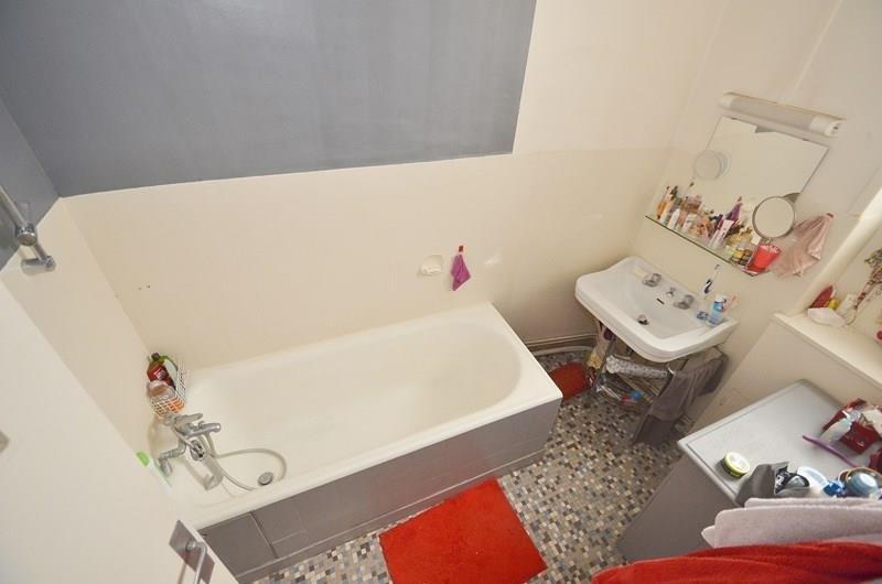 Vente appartement Nantes 228000€ - Photo 5