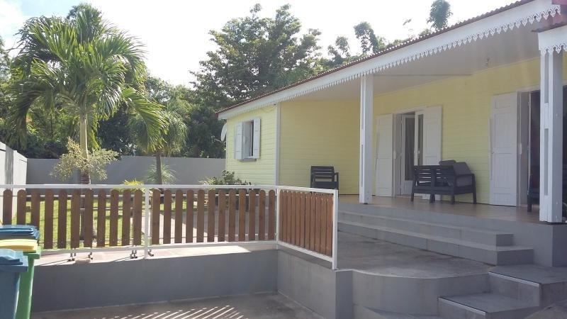 Sale house / villa St gilles les hauts 349000€ - Picture 3
