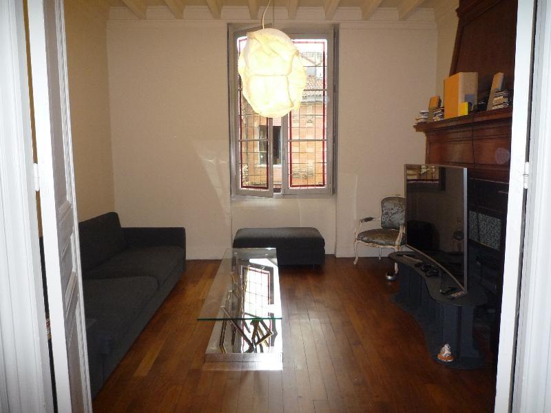 Locação apartamento Toulouse 2620€ CC - Fotografia 5