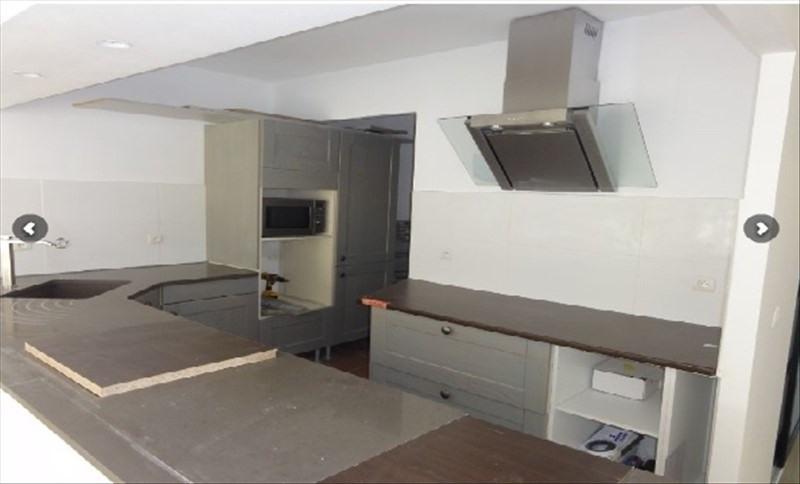 Rental apartment Narcastet 780€ CC - Picture 2
