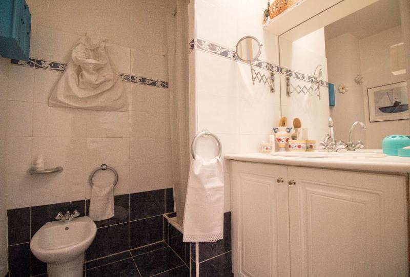 Vente appartement Nice 248000€ - Photo 7