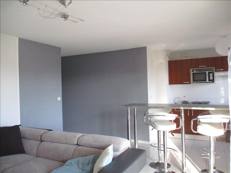 Sale apartment Grenade 104000€ - Picture 2