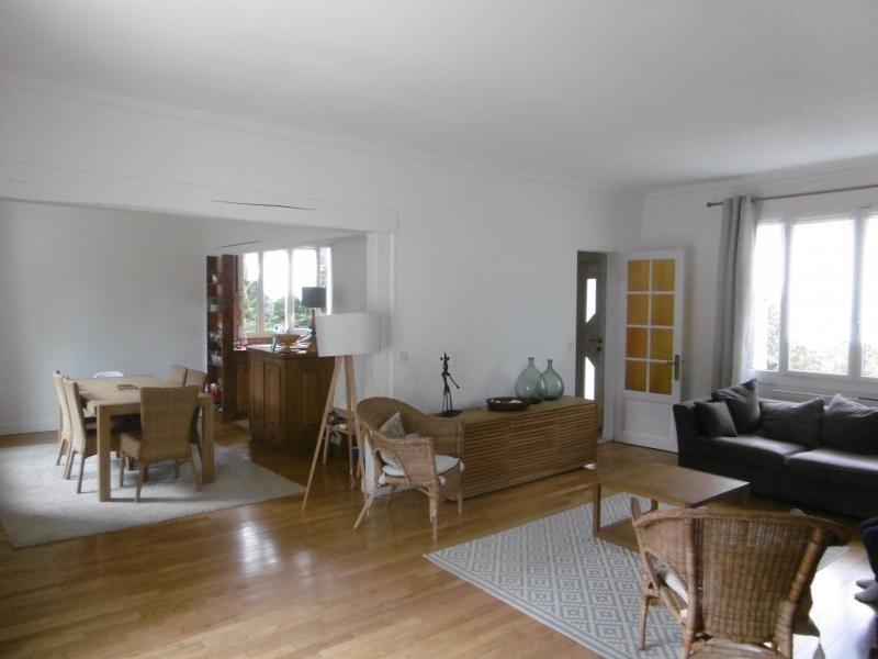 出售 住宅/别墅 Noisy le grand 599000€ - 照片 3