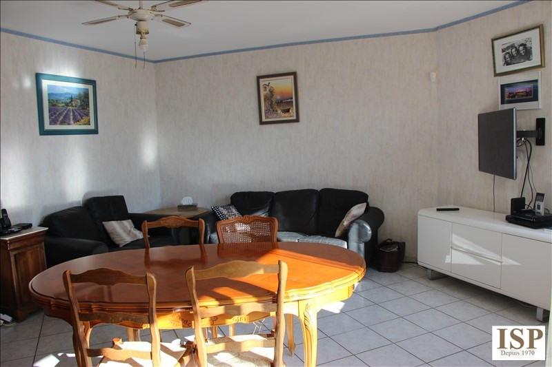 Vente appartement Aix en provence 229100€ - Photo 5