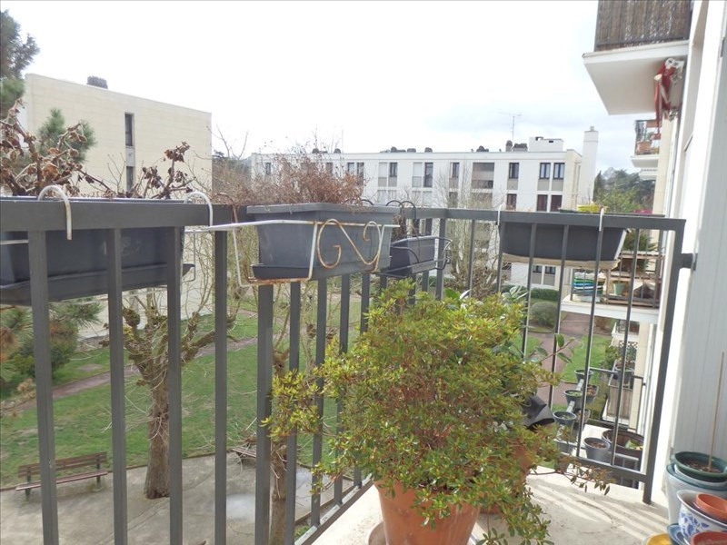 Vente appartement Marly le roi 309 000€ - Photo 7