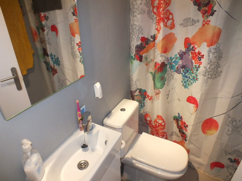 Vente appartement Rosas 115000€ - Photo 3