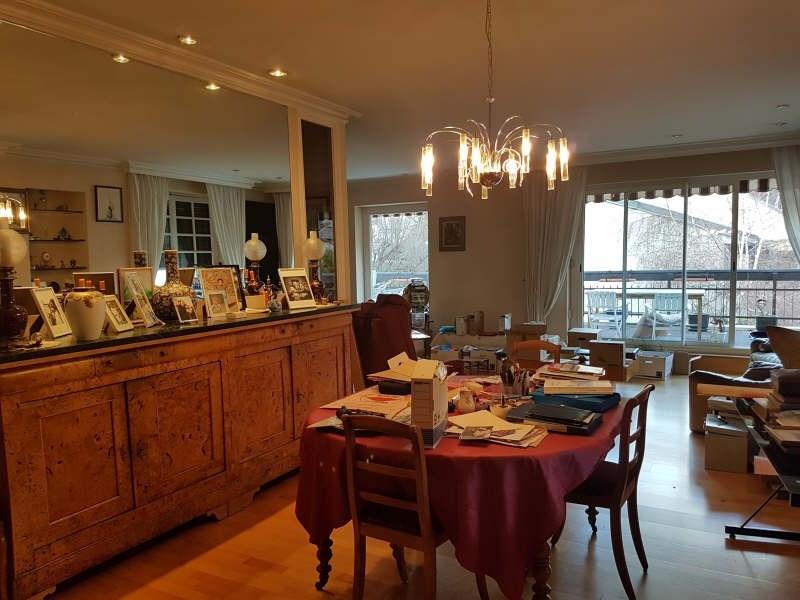 Revenda residencial de prestígio casa Bagneres de luchon 336000€ - Fotografia 1