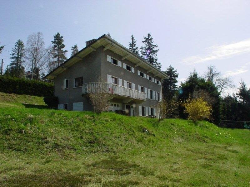 Vente maison / villa Le chambon sur lignon 195000€ - Photo 8
