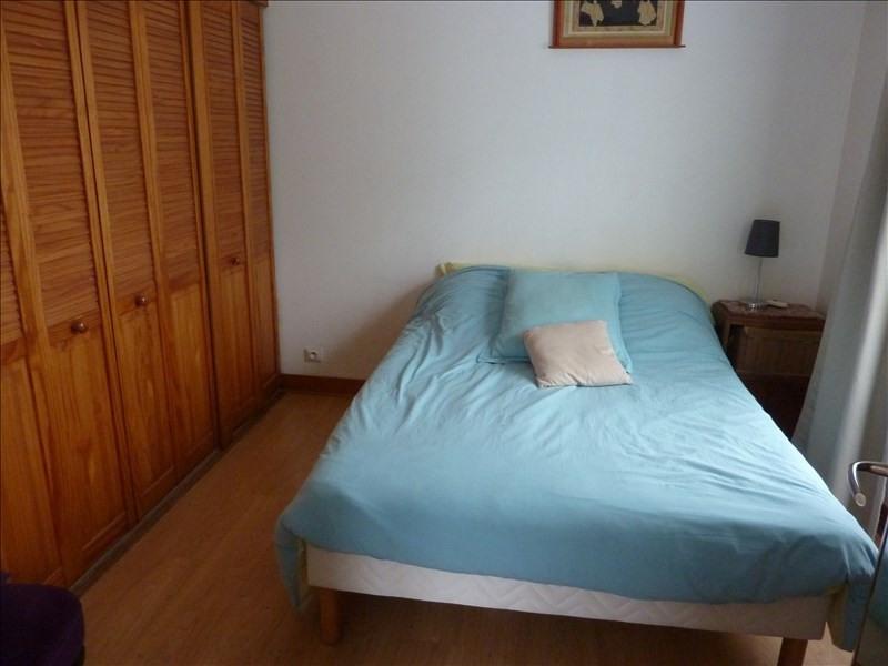 Vente maison / villa Bures sur yvette 310000€ - Photo 6