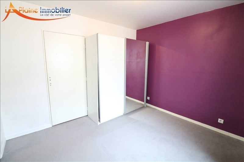 Sale apartment Pierrefitte sur seine 129 000€ - Picture 3