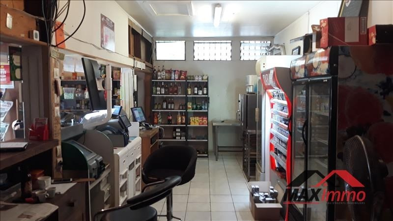 Vente boutique St joseph 66 500€ - Photo 2