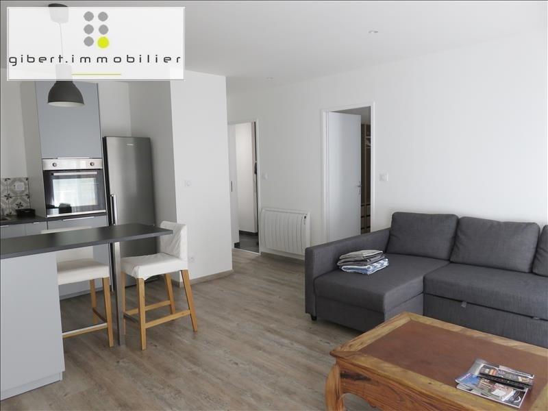 Vente appartement Le puy en velay 75000€ - Photo 9