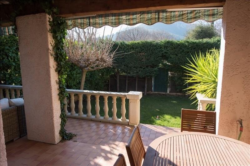 Verkoop  huis La valette du var 380000€ - Foto 3