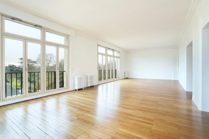 Aрендa квартирa Neuilly-sur-seine 5990€ CC - Фото 2