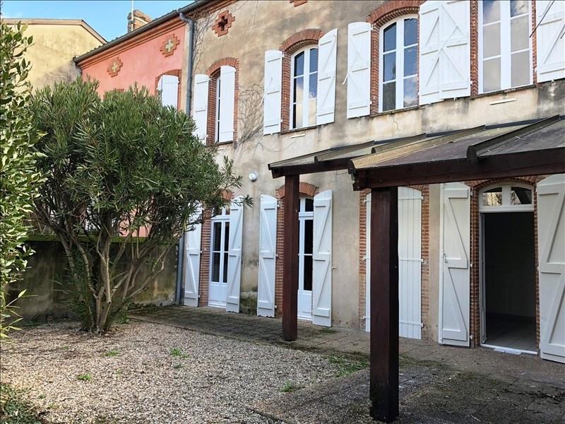 Vente maison / villa Montauban 340000€ - Photo 1
