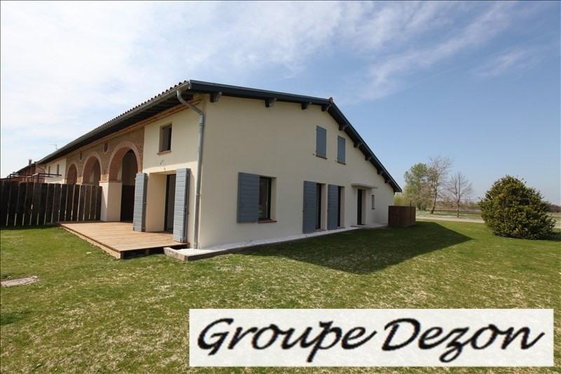 Location maison / villa Grenade 1576€ CC - Photo 1