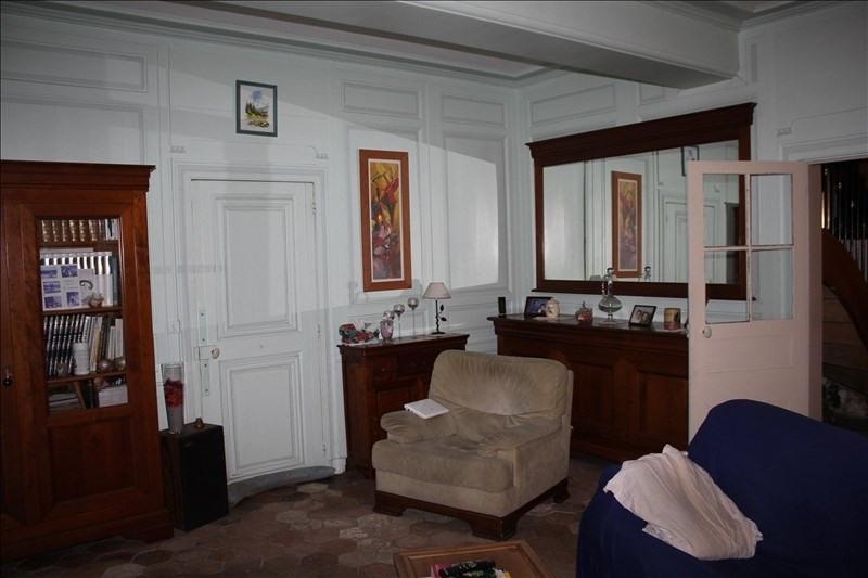 Verkoop  huis Nogent le roi 296800€ - Foto 6