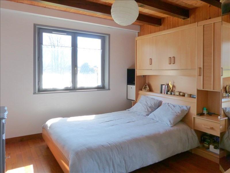 Sale house / villa Thyez 383000€ - Picture 6