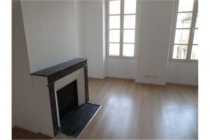 Produit d'investissement immeuble Saint-florentin 138000€ - Photo 17