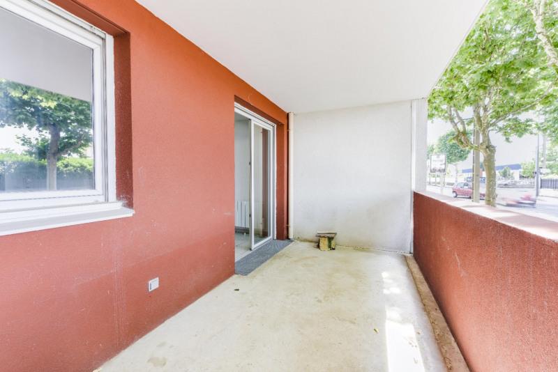 Appartement Vaulx En Velin 3 pièce(s) 65 m2