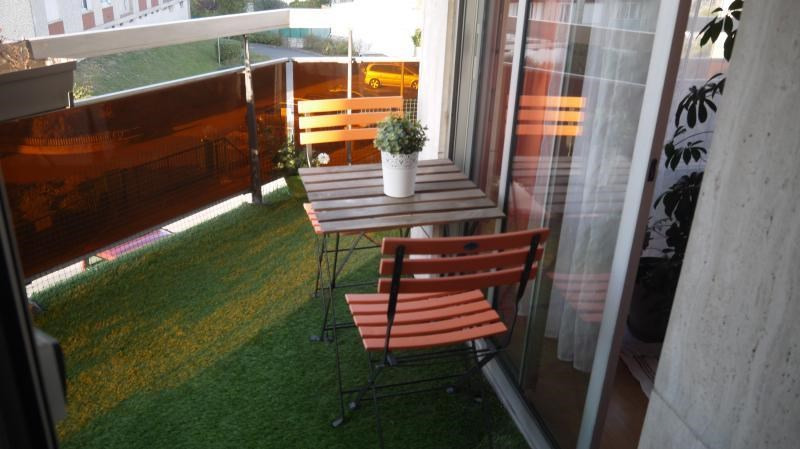 出售 公寓 Bry sur marne 320000€ - 照片 5