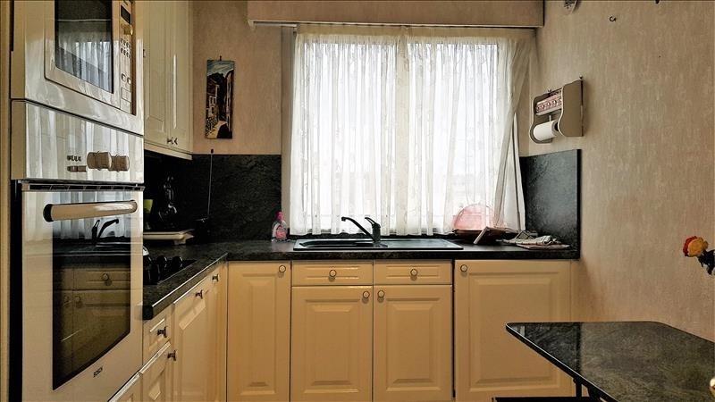 Vente appartement St maur des fosses 399900€ - Photo 3