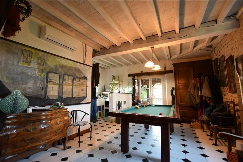 Sale house / villa Pau 260000€ - Picture 3