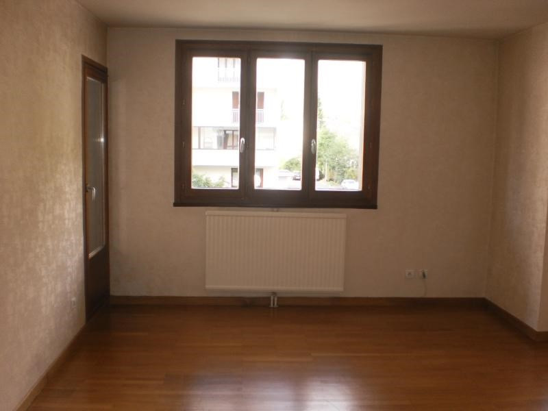 Location appartement Meylan 847€ CC - Photo 3