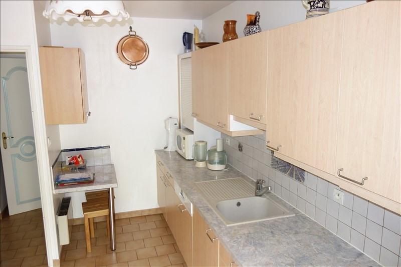 Sale house / villa La londe les maures 323300€ - Picture 3