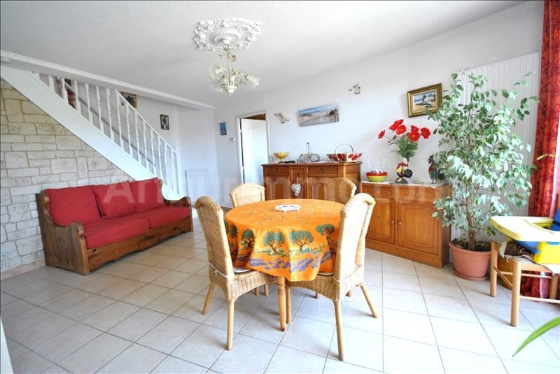Sale apartment Frejus 325 000€ - Picture 4