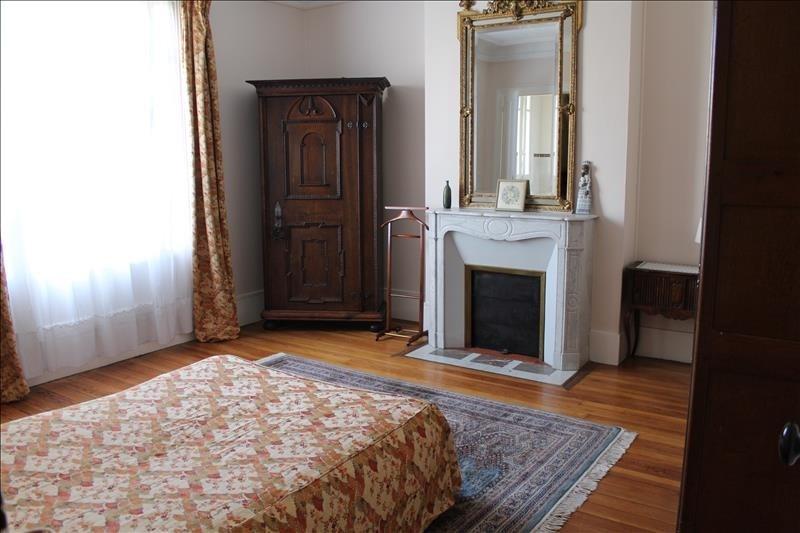 Deluxe sale house / villa Asnieres sur seine 1490000€ - Picture 9