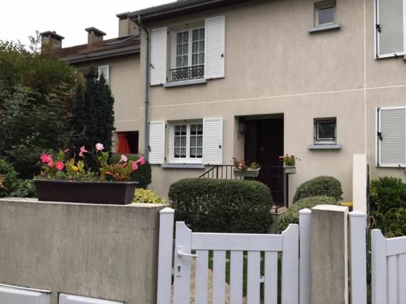 Vente maison / villa Chennevières-sur-marne 490000€ - Photo 1