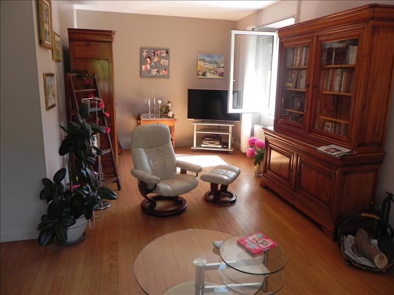 Vente maison / villa Louannec 260 625€ - Photo 2