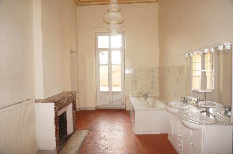 Location appartement Marseille 6ème 2490€ CC - Photo 6