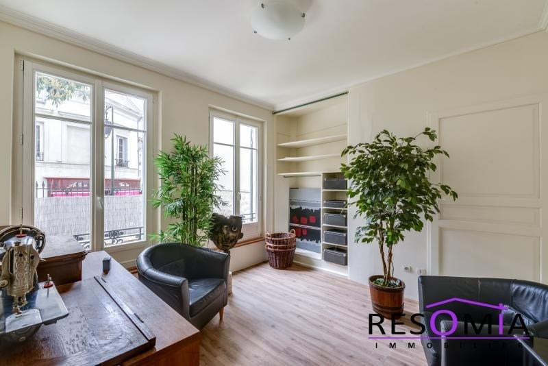 Vente de prestige maison / villa Bagneux 1195000€ - Photo 4
