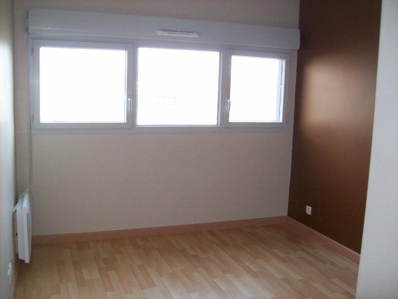 Location appartement Montbonnot saint martin 650€ CC - Photo 5