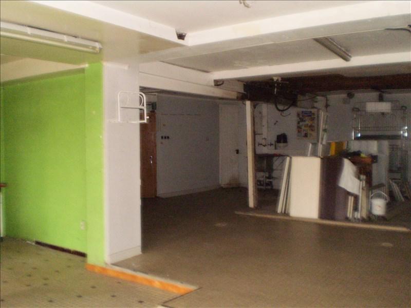 Vente maison / villa Mirande 65000€ - Photo 5
