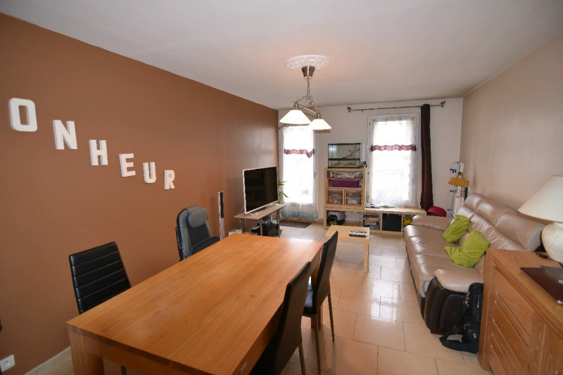 Vente appartement Chambly centre-ville 199 000€ - Photo 2