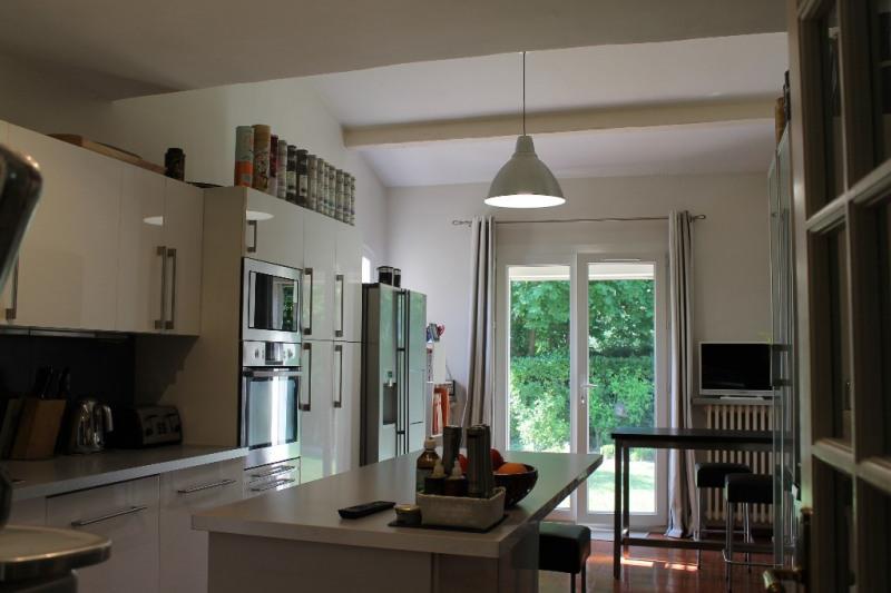 Vente de prestige maison / villa La valette du var 808000€ - Photo 10