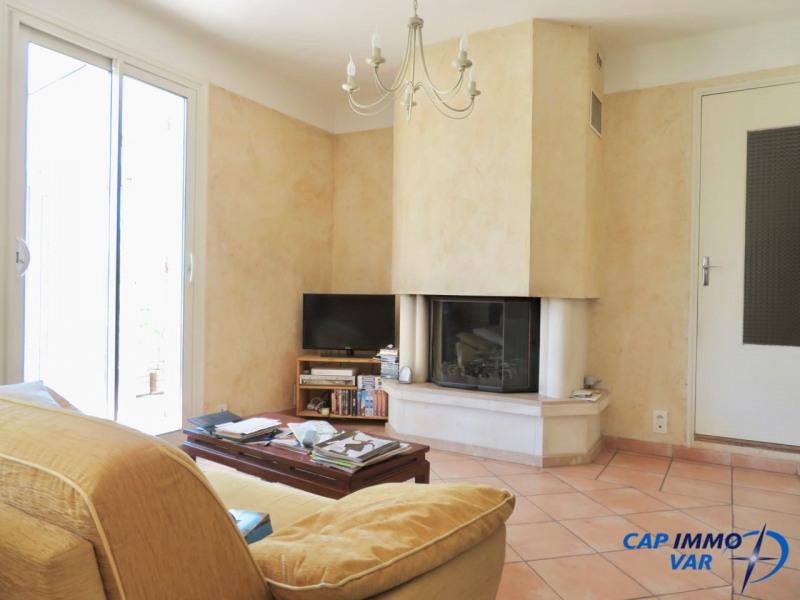 Vente maison / villa Le beausset 399000€ - Photo 6