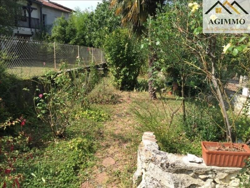 Vente maison / villa Mauvezin 139000€ - Photo 6