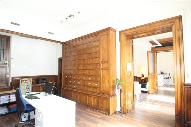 Vente local commercial Chambery 191500€ - Photo 9