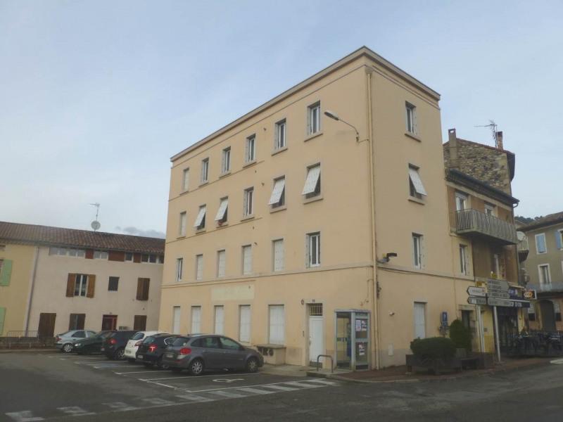 Location appartement Vals-les-bains 506€ CC - Photo 10