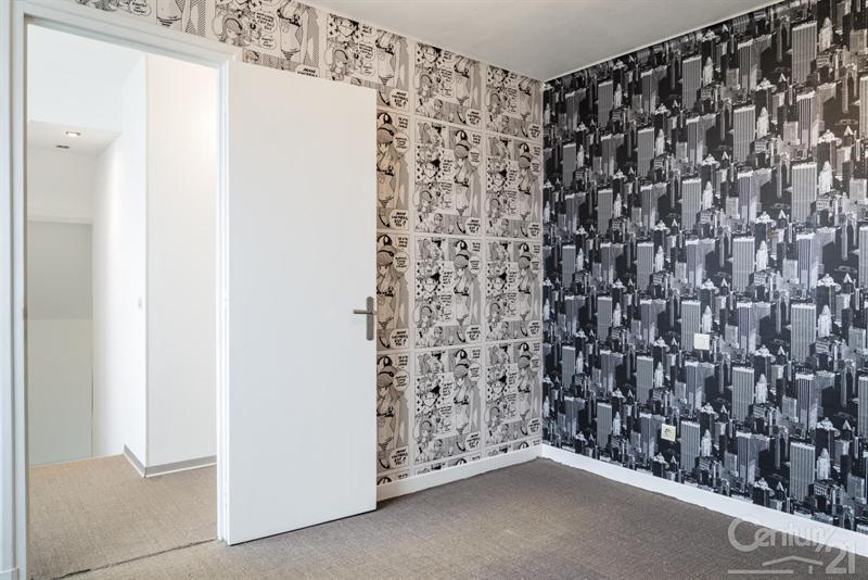 Revenda casa Troarn 195000€ - Fotografia 9