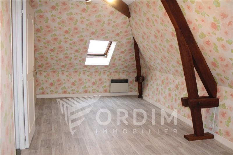 Location maison / villa Chablis 580€ +CH - Photo 7