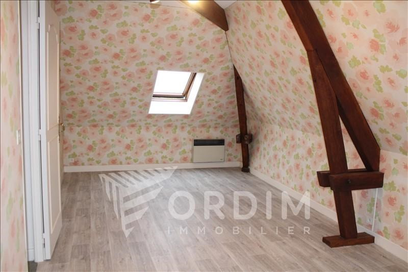 Rental house / villa Chablis 580€ +CH - Picture 7