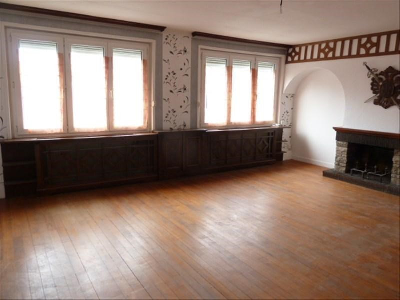 Location appartement Bethune 450€ CC - Photo 1
