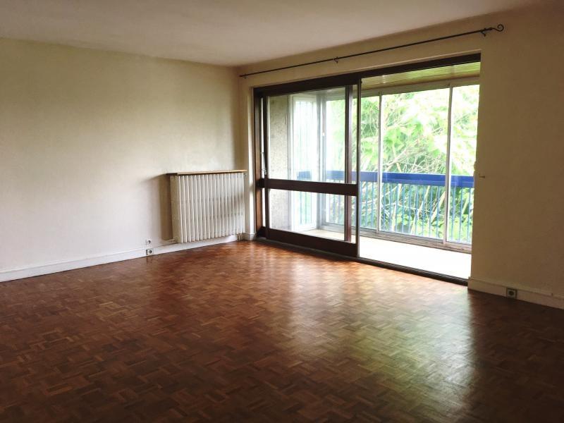 Rental apartment Triel sur seine 1170€ CC - Picture 4
