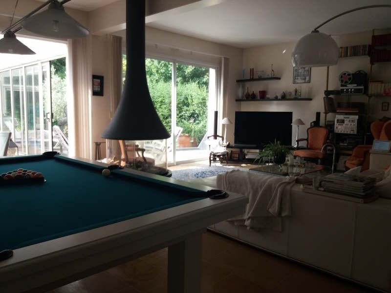 Vente maison / villa Veneux les sablons 800000€ - Photo 3