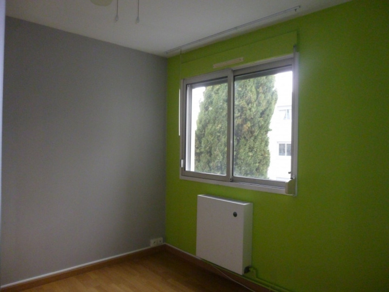 Location appartement Toulouse 859€ CC - Photo 3